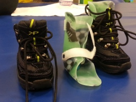 What shoes are best for your child? | Pediatric Physical ...
